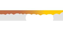 SalonColor24 Onlineshop Friseurbedarf